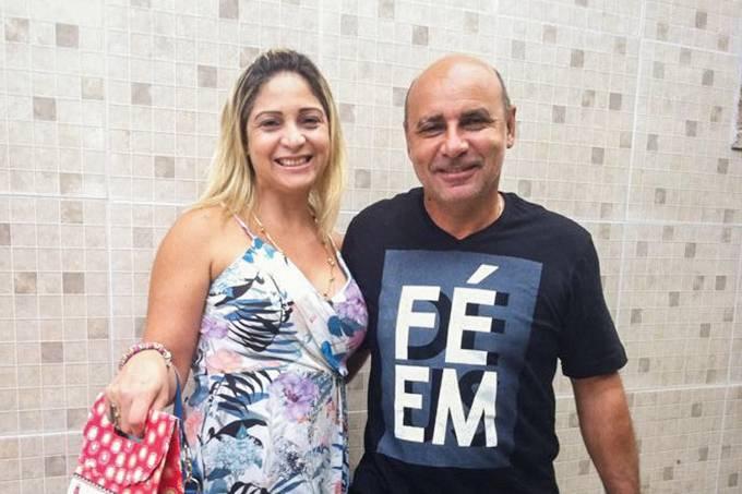 Marcia Oliveira de Aguiar-Fabricio Queiroz 28.jpg