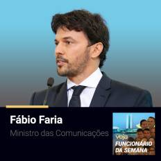 PODCAST-funcionario-semana-Fábio-Faria