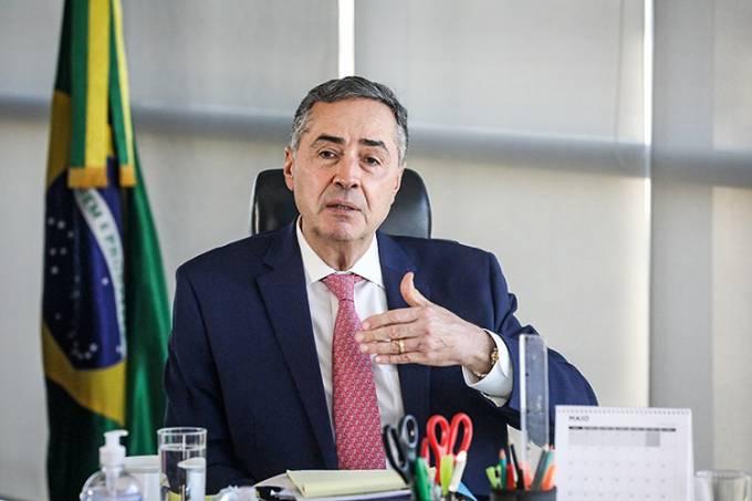 TSE-LUIS ROBERTO BARROSO-2020-2.jpg