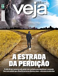 Na edição da semana: os riscos da estratégia de gastar muito para impulsionar a economia. E mais: pesquisa exclusiva revela que o brasileiro é, sim, racista