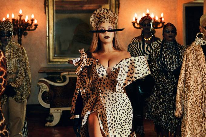 beyonce-black-is-king-river