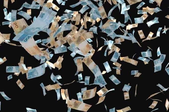 chuva-de-dinheiro-