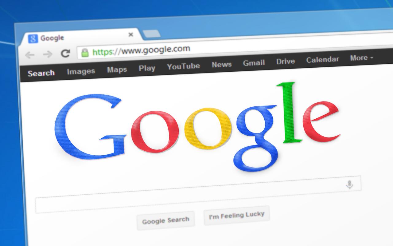 Google celebra 15 anos no Brasil com novo estudo