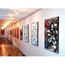 Programa prevê investimento de até R$ 3,6 milhões em patrimônio cultural