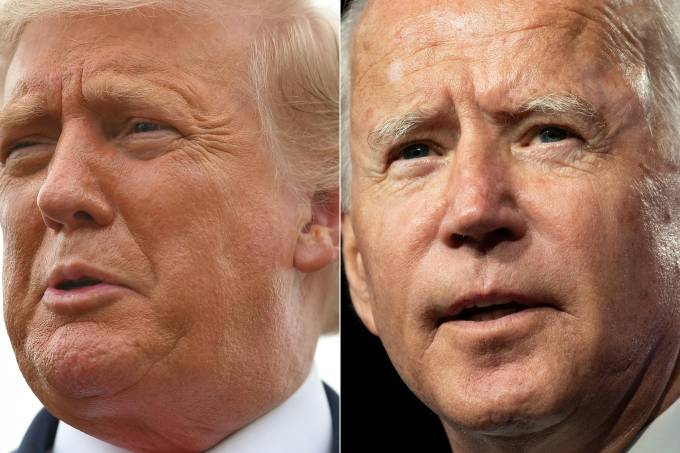 FILES-US-POLITICS-VOTE-TRUMP-BIDEN