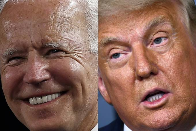 COMBO-US-VOTE-BIDEN-TRUMP-DEBATE