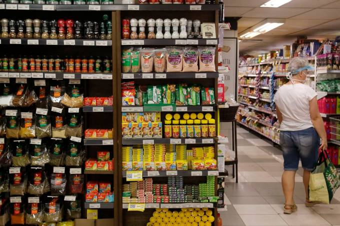 20.05.2020.supermercado_0520203150