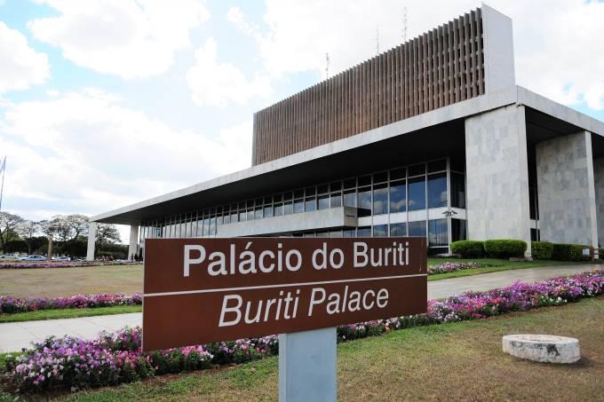 Palácio-do-Buriti