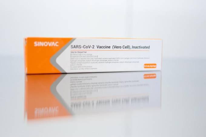 sinovac-coronavac-vacina-butantan