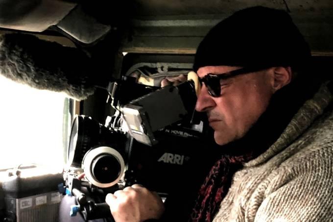 60638-NOTTURNO_-_Director_Gianfranco_Rosi