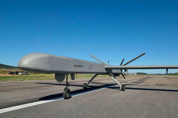 ATOBA-DRONE BRASILEIRO-2020-2.jpg