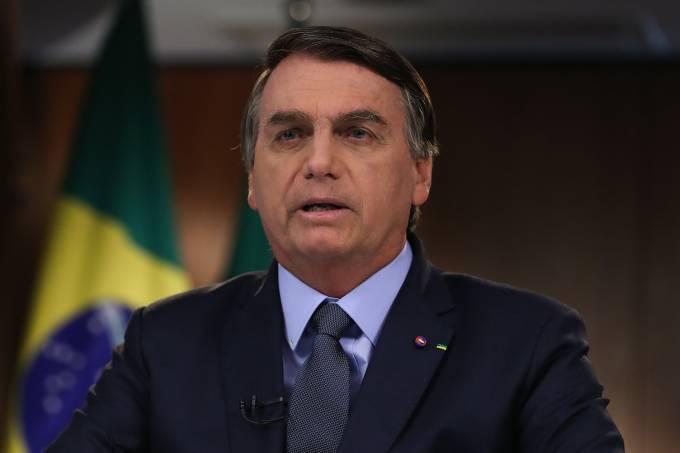 Bolsonaro-onu–discurso–