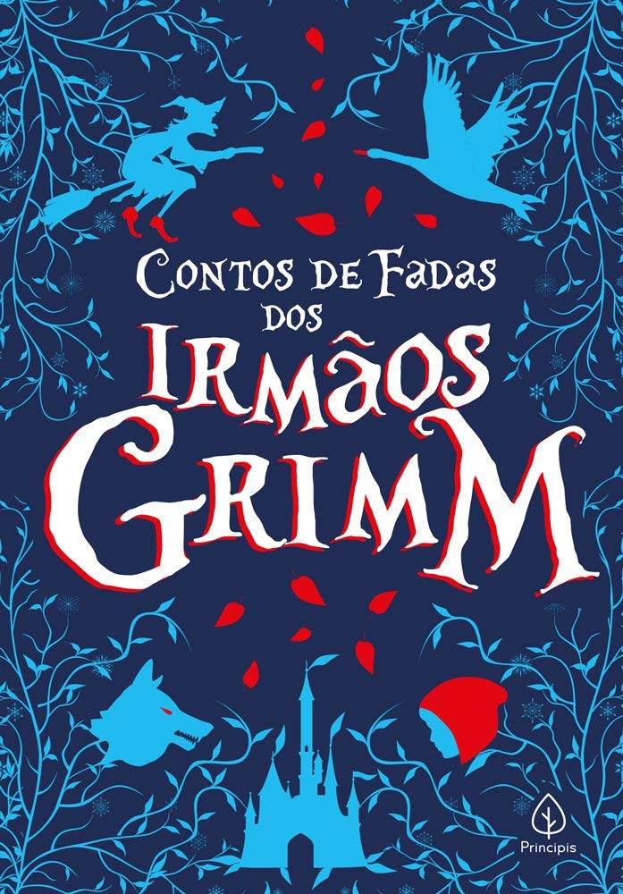 Contos de fadas dos Irmãos Grimm