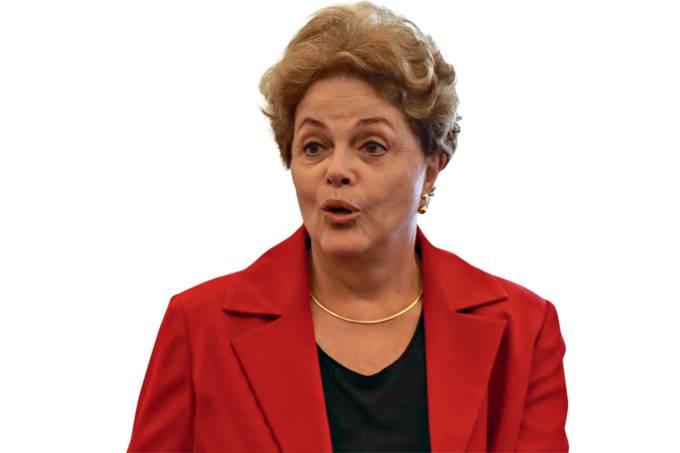 FRANCE-BRAZIL-POLITICS-PARTY