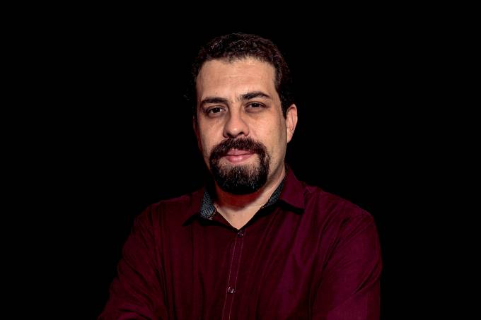BRAZIL-ELECTION-BOULOS