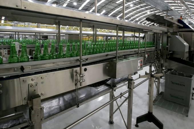 Heineken Bahia