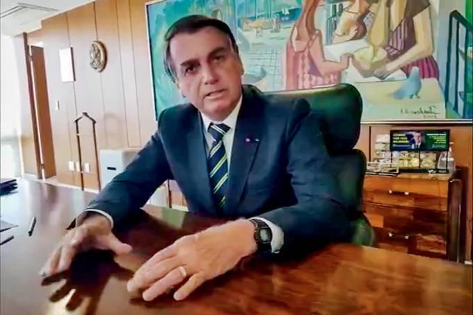 JAIR BOLSONARO – FRAME 2020 1.jpg