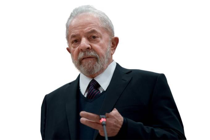 ITALY-BRAZIL-POLITICS-LULA