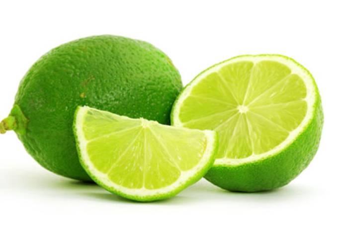 Limão – arquivo veja SP