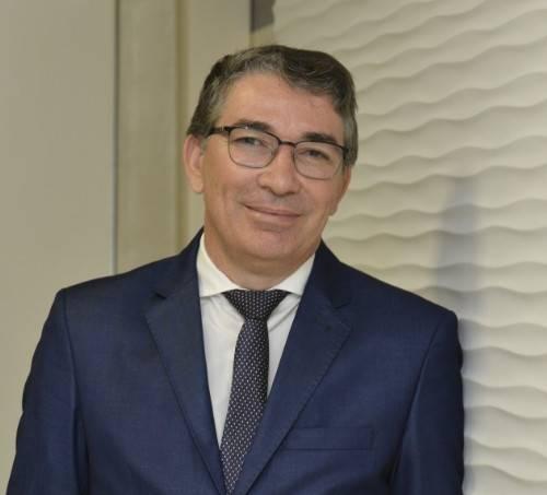 Jânyo Diniz