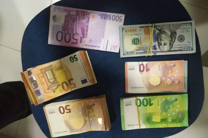 dinheiro pará