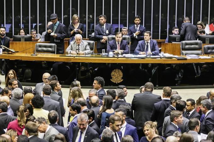 aCAMARA DEPUTADOS-PLENARIO-2019-7916.jpg