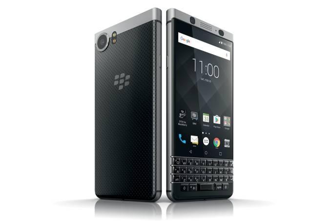 blackberry-keyone-precio.jpg