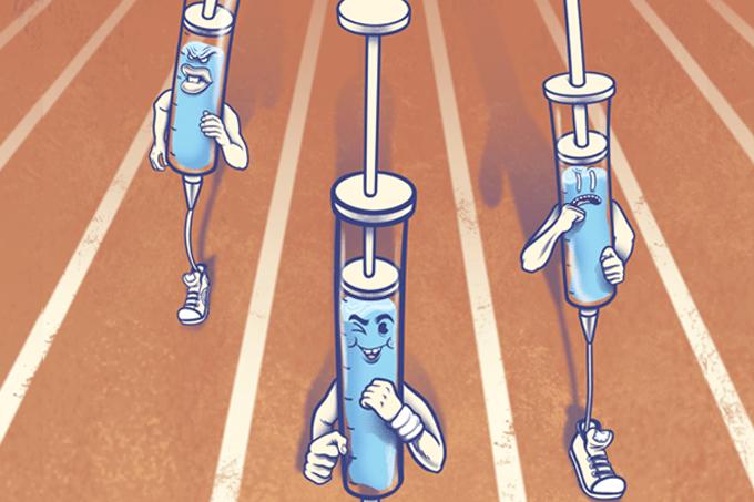 corrida-de-vacina