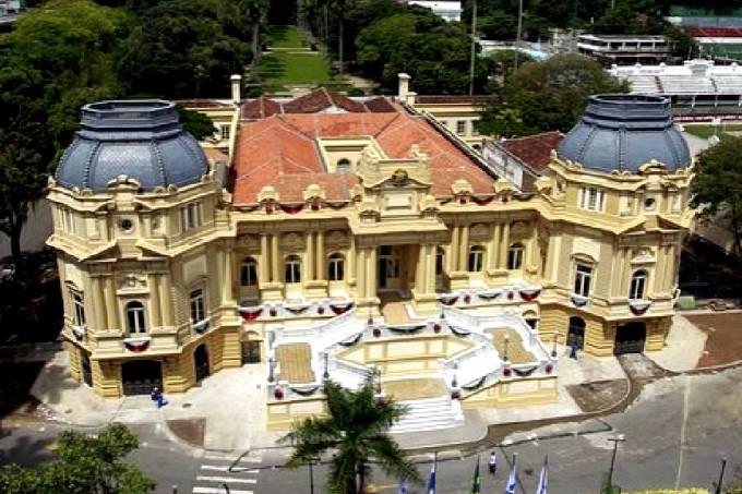 palacio-guanabara-divulgacao-original1 (1)