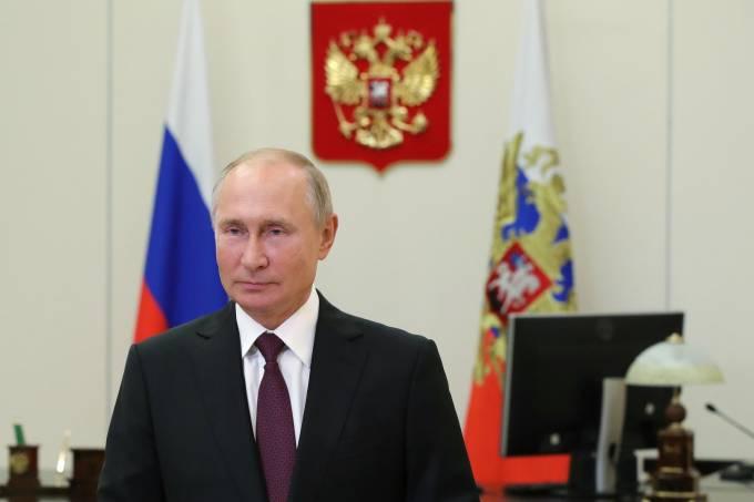 RUSSIA-BELARUS-POLITICS