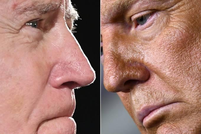 FILES-COMBO-US-VOTE-ECONOMY-TRUMP