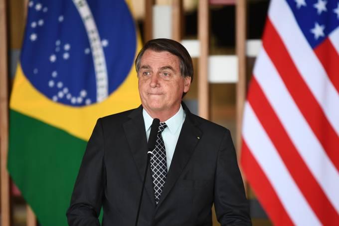 BRAZIL-US-BOLSONARO