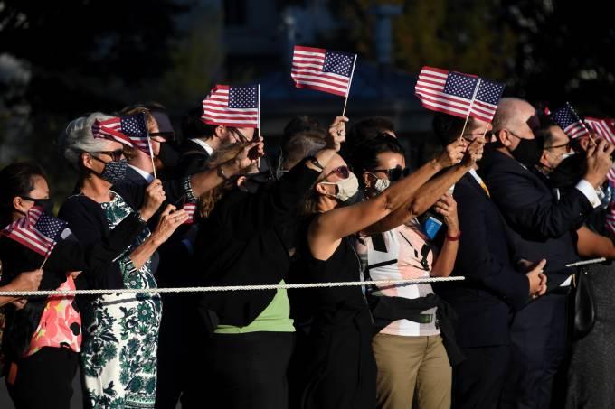 us-vote-politics-trump-departure