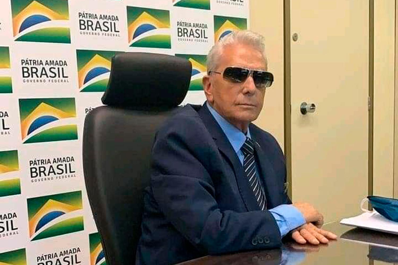 General que atuou na ditadura é candidato na cidade 'berço' do golpe de 64