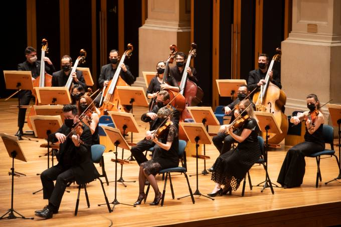 2020-10-15-ssp26-concerto-liebreich_foto-mariana-garcia-20