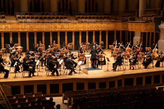 2020-10-15-ssp26-concerto-liebreich_foto-mariana-garcia-22