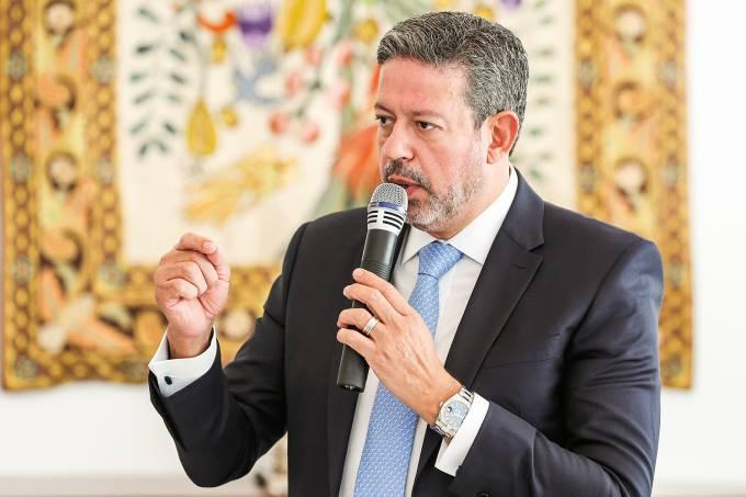 01/09/2020 Reunião com Luiz Eduardo Ramos, Ministro-Chefe da Se