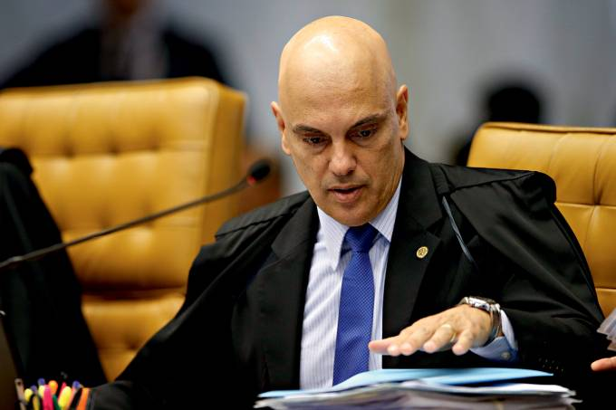 Alexandre de Moraes 04.jpg