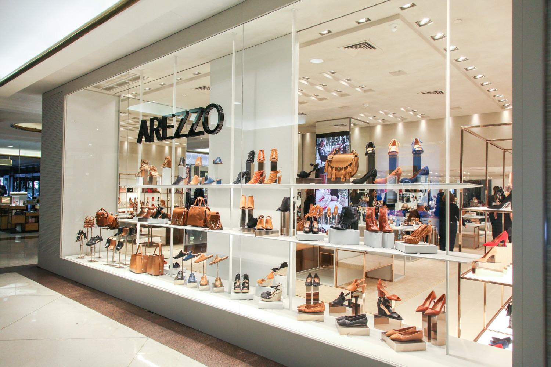 Compra da Reserva pela Arezzo é mais uma em mercado aquecido pela pandemia
