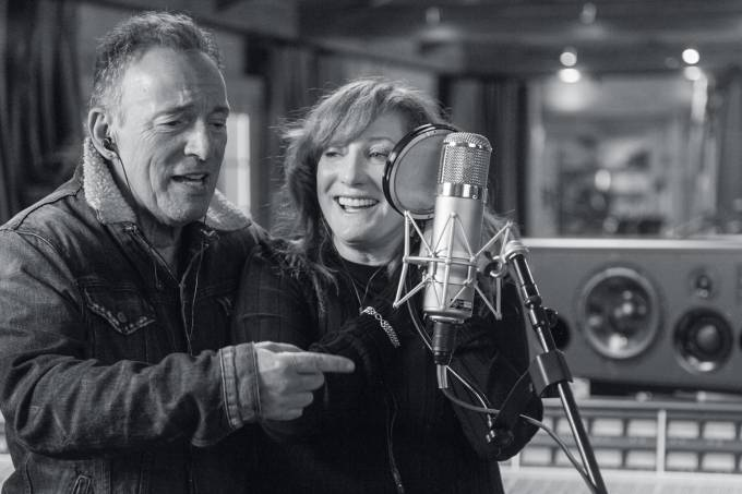 Bruce_Springsteen_Letter_To_You_Photo_0103.jpg