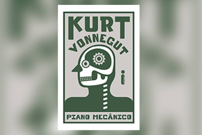 CAPA LIVRO PIANO MECANICO – KURT VONNEGUT 251.jpg