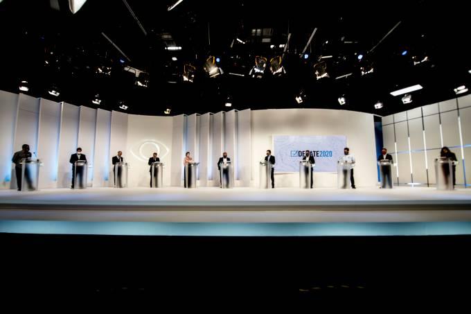 Debate-Prefeitura-Band-SaoPaulo_1