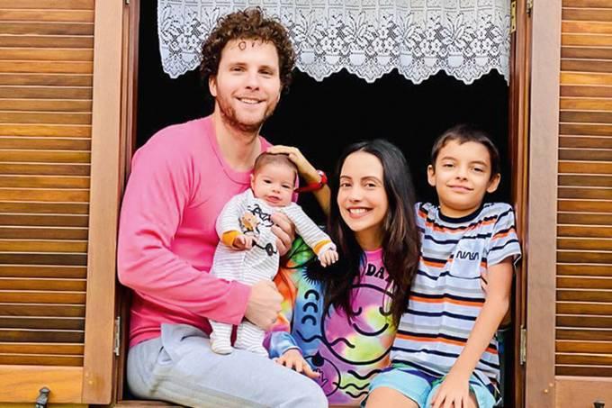 FAMILIA-THIAGO FRAGOSO-2020-12.jpeg