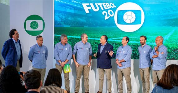 Futebol2020-Globo