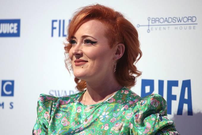 British Independent Film Awards 2019 – Arrivals