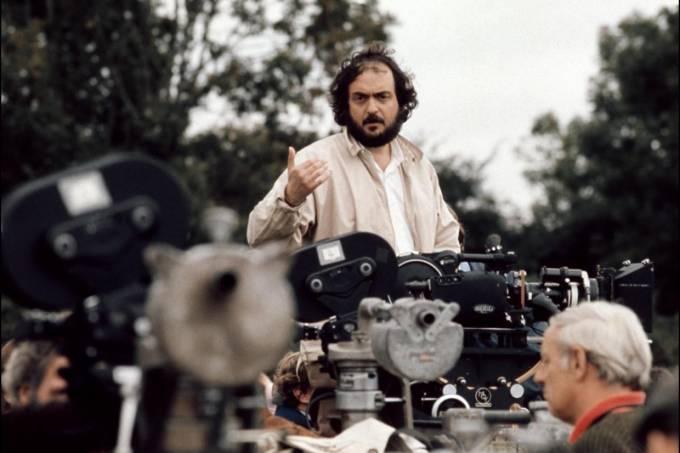 Christiane Kubrick, 11 anni di disavventure dopo la morte del marito Stanley