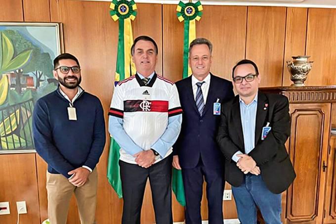 JAIR BOLSONARO-FLAMENGO-2020-12.jpeg