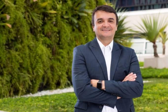 Marcello Siniscalchi