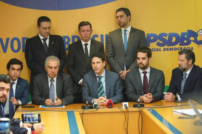 PSDB (2)