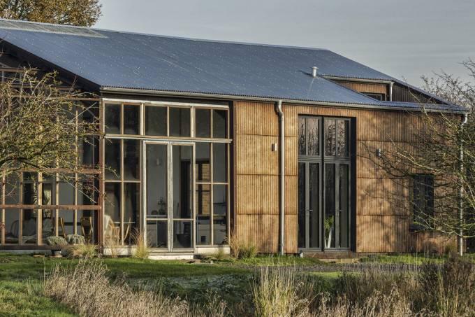 Practice-Architecture_Flat-House_Complete_Image-Credit-Oskar-Proctor_6-scaled.jpg